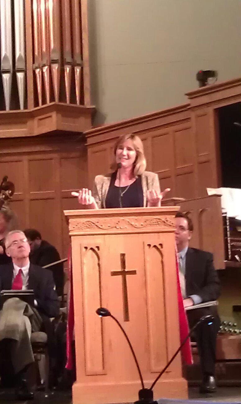Mary Preaching.jpg