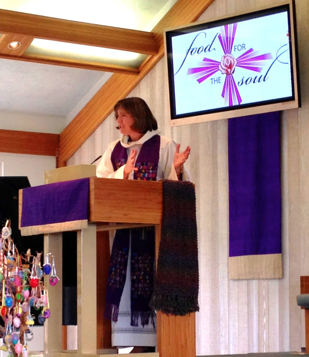 Mary Preaching at LBUMC Lent 2014_edited.jpg