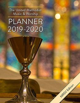 UM Music Worship Planner 19-20.jpg