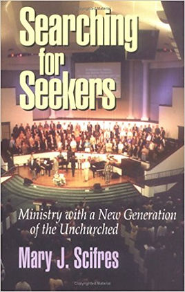 Seeker Christians