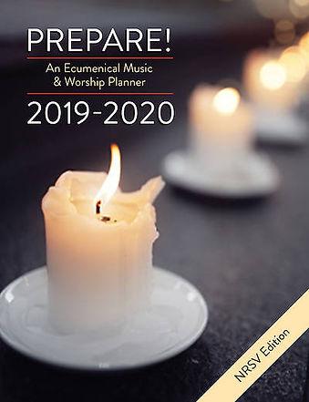 Prepare Ecumenical Planner 19-20.jpg