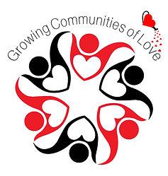 Growing Communities Vector Logo v003.jpg