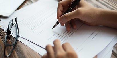 Contrato PI - Cognitivo - Teste Comporta