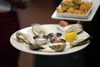Oysters .jpg