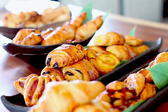 78630breakfast-buffet-1024x682.jpg