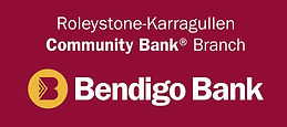 Bendigo Bank Logo.jpg