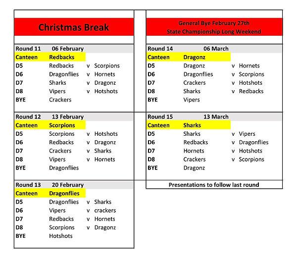 Fixtures U8s pic2.JPG