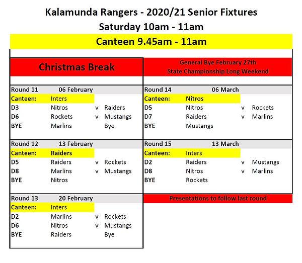 Fixtures U13s pic2.JPG