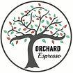 orchardespresso.jpg