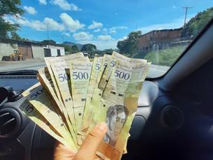 Melhores dicas para viajar barato