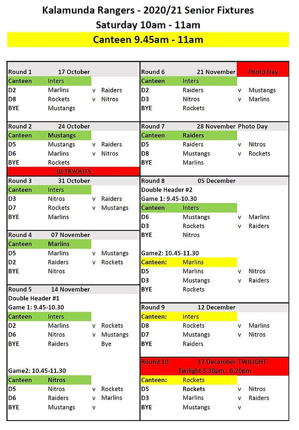 Fixtures U13s pic1.JPG