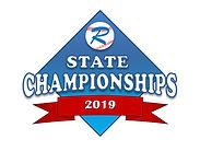 State Champs logo2019.jpg