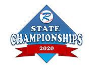 State Champs logo2020.jpg
