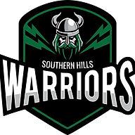 southernhillswarriors.jpg