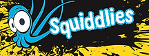 squiddlies.png