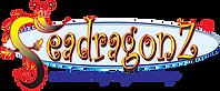 seadragonz.png