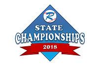 State Champs logo.jpg