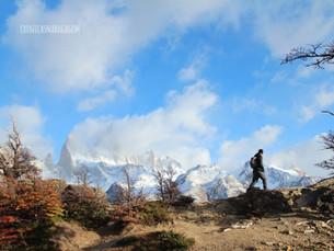 Torres del Paine ou El Chaltén: qual dos dois vale mais a pena ir?