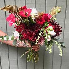 red bouquet.jpg