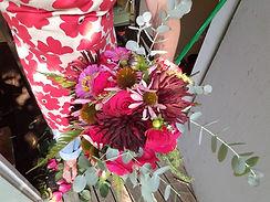 pink bouquet 2.jpg