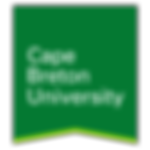 CBU-Flag_green-150x150.png
