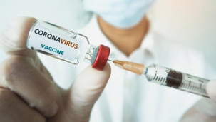 Danish govt backs down on forced COVID vaccination law [VIDEO]