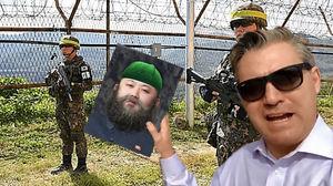 Satire Kim Jong Un Declared North Korea An Islamic State