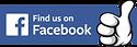 Find us on Facebook4.png