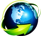 WatchOut News - Globe.png