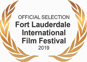 Laurels+2019+Official+FLIFF.jpg