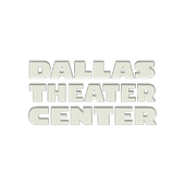 103-DallasTheaterCenter-768x768_edited.p
