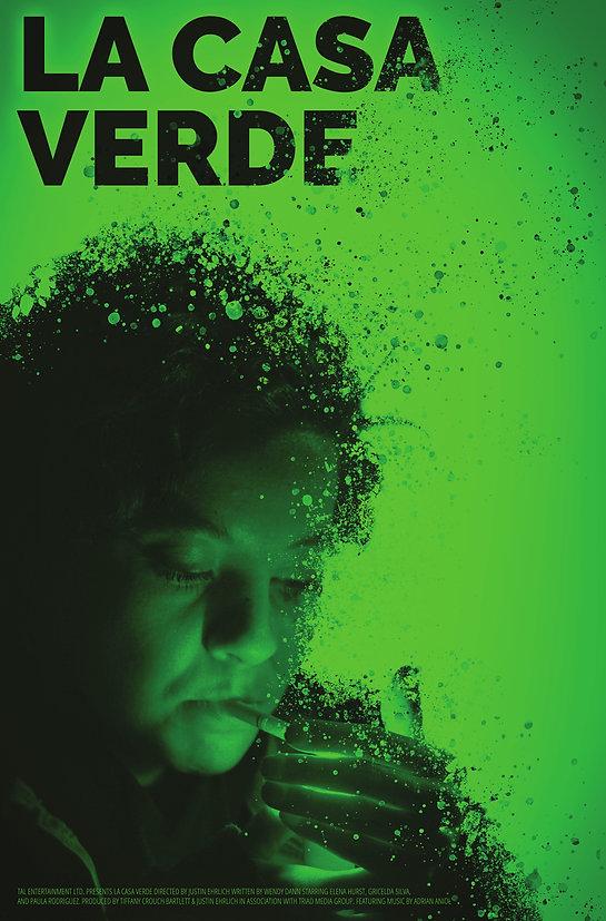 La Casa Verde_Poster Art(1)-1.jpg