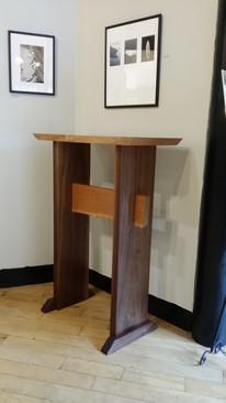 MinMod Standing Desk