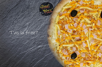 PIZZA FRITE.png