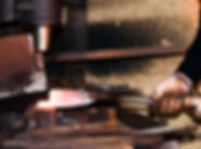 Kitchen knives 2.jpg