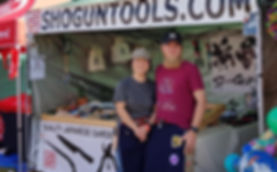 QLD Garden Expo - Shogun Tools.jpg