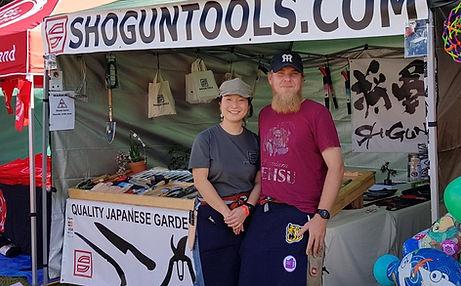 QLD Garden Expo - Shogun Tools.jpg