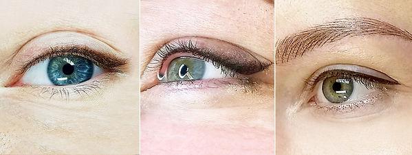 kestopigmentointi-silmänrajaus-eyeliner