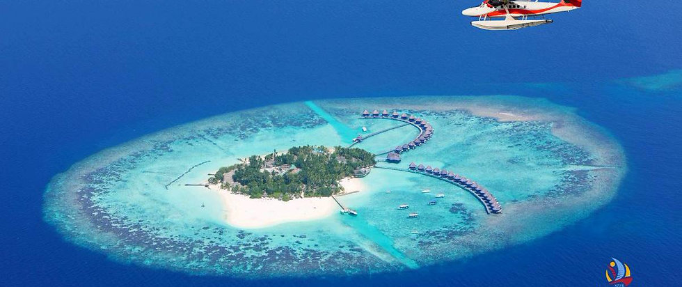1 Мальдивы-4.jpg