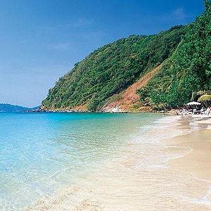 пляж ao prao таиланд.jpg
