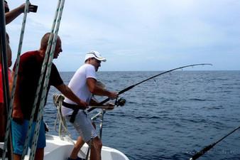 рыбалка в океане.jpg