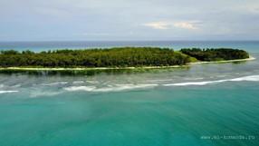 путешествие на Сейшельских островах.jpg
