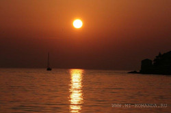 мыкоманда Хорватия восходы и закаты (4)
