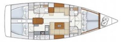 план яхты.jpg