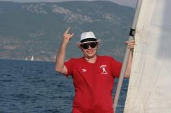 хорватия наша команда (7)