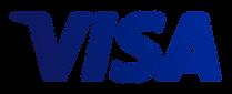 visa_PNG.png