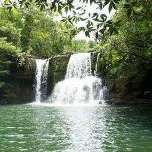 водопад ко куд Таиланд.jpg