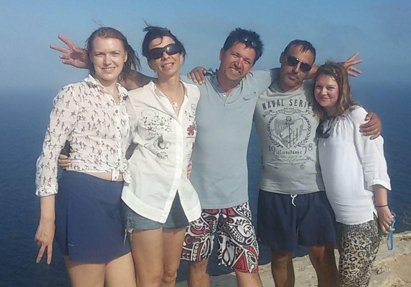мы команда яхтинг 2016 (16)