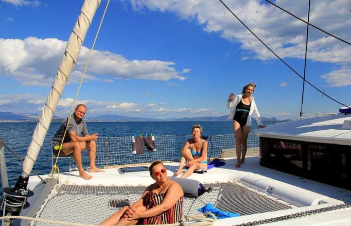 путешествие на яхте Италия.jpg