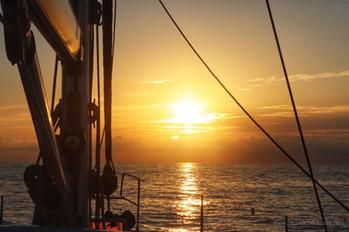 Восход на Балеарах.jpg